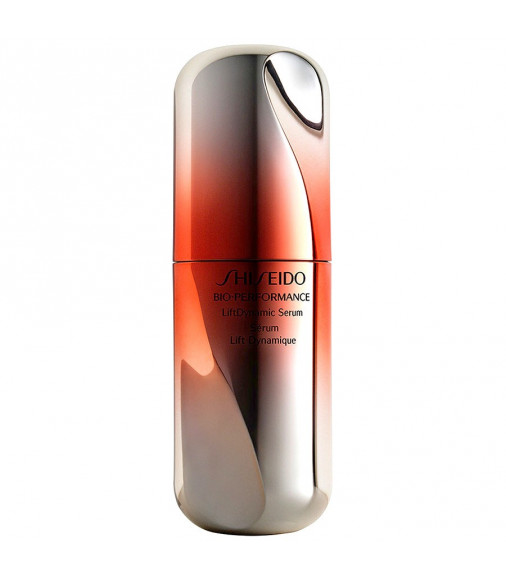 Siero Viso Shiseido Bio-Performance LiftDynamic Serum 30 ml - Siero Viso Anti-età