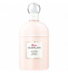 Latte Corpo Guerlain Mon Guerlain Body Lotion 200 ml