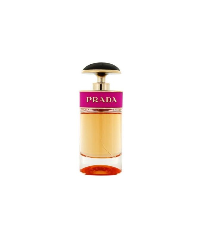 Prada Candy 80 ml Eau de Parfum Donna Spray