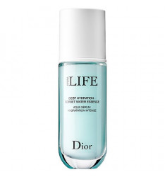Dior Hydra Life Deep Hydration Sorbet Water Essence 40 ml - Siero Idratazione Intensa