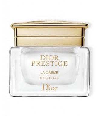 Dior Prestige La Creme Texture Riche 50 ml