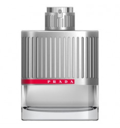 Prada Luna Rossa Eau de Toilette Spray 100 ml uomo