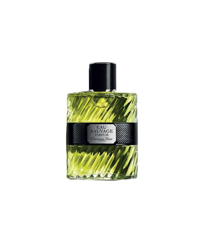 Dior Eau Sauvage pour Homme Eau de Parfum Spray