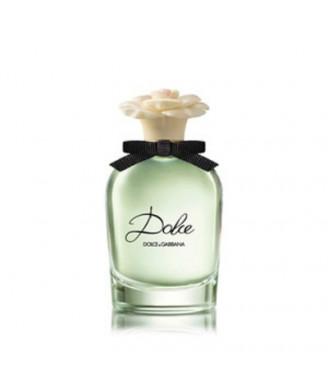 Dolce & Gabbana Dolce Eau de parfum spray 75 ml donna