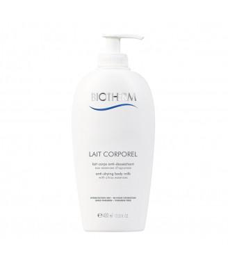 Crema Biotherm Lait Corporel 400 ml, latte corpo - Trattamento corpo