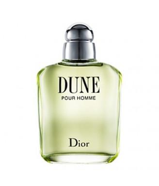 Dior Dune pour homme Eau de toilette 100 ml uomo
