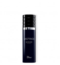 Profumo Dior Sauvage Very Cool Eau de Toilette Spray, 100 ml - Profumo uomo