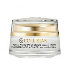 Collistar ATTIVI PURI® Aquagel Acido Ialuronico idratante liftante, 50 ml Viso donna
