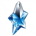 Profumo Angel Thierry Mugler spray 25 ml non ricaricabile donna