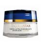Crema Collistar Speciale Anti-Età Crema Ultra-Rigenerante Antirughe Giorno, 50 ml, Viso donna