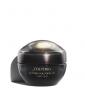 Crema Shiseido Future Solution Lx Total Regenerating Night Cream 50 ml Tratt. viso donna notte antirughe,rigenerante