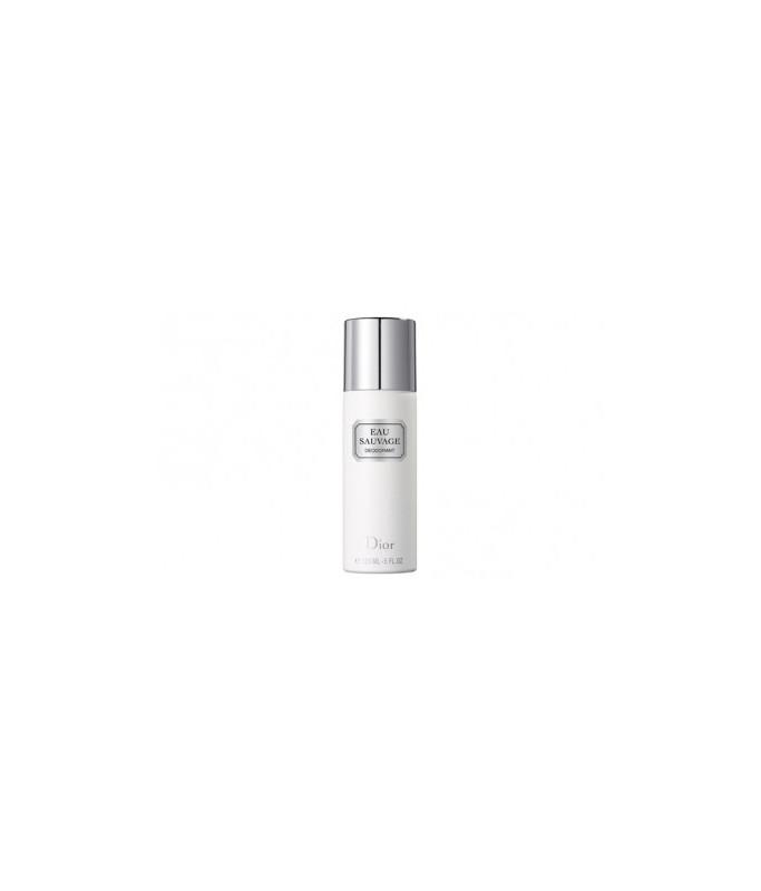 Dior Eau Sauvage Deodorante Spray Uomo 150 ml uomo