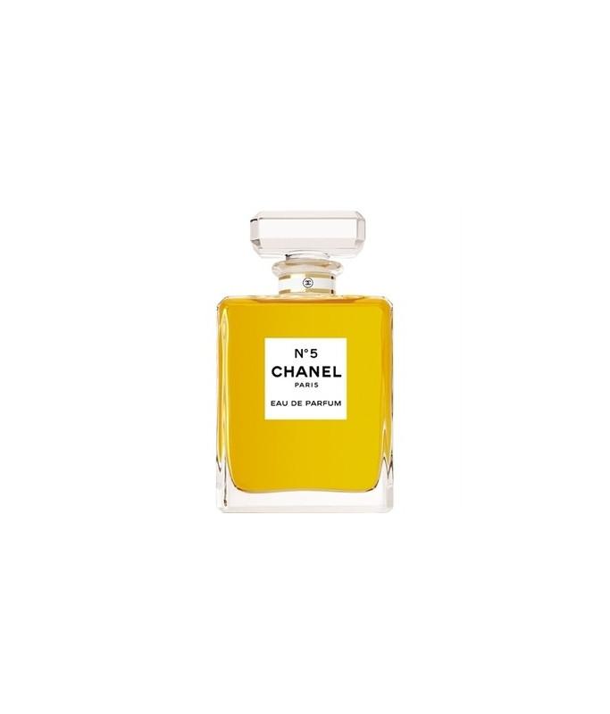 Chanel n. 5 edp donna