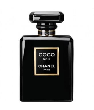 Chanel Coco Noir Eau de parfum 100 ml donna