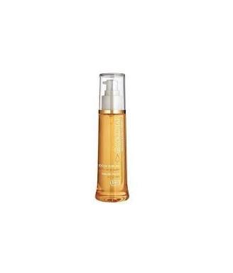 Collistar Speciale Capelli Perfetti Gocce Sublimi - Olio tutti i tipi di capelli  100 ml, Unisex