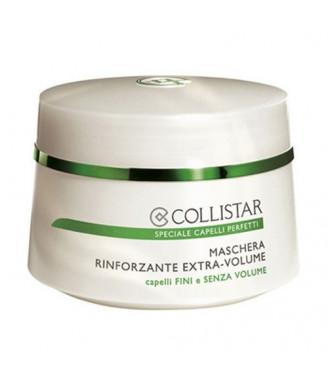 Collistar Speciale Capelli Perfetti Maschera Rinforzante Extra-Volume 200 ml Unisex