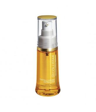 Collistar Speciale Capelli Perfetti Cristalli Liquidi Extra-Luce, 50 ml Capelli effetto luminoso Unisex