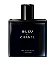 Chanel Bleu de Chanel Shower Gel 200 ml Gel Doccia Uomo