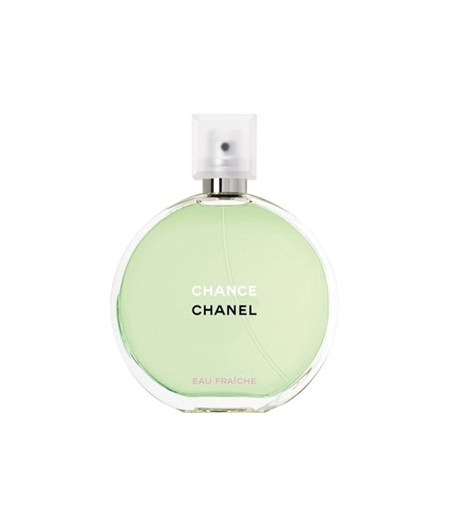 Chanel Chance Eau Fraiche Eau de toilette spray 150 ml
