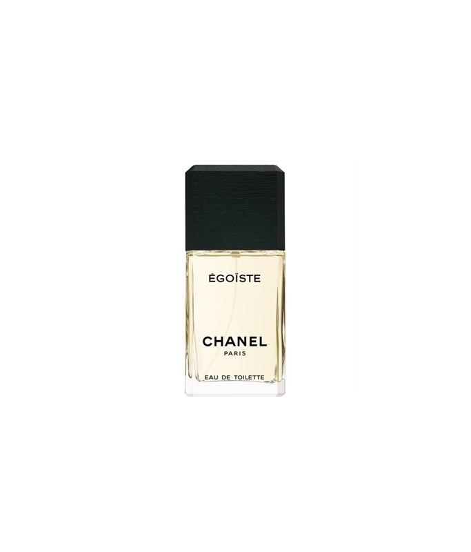 Chanel Egoiste pour Homme Edt Uomo
