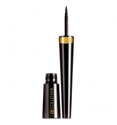 Collistar Linea Occhi Eye Liner Tecnico a pennarello Make up occhi