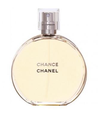 Chanel Chance Eau de Toilette Spray 150 ml
