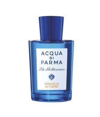 Acqua di Parma Blu Mediterraneo Arancia di Capri Eau de toilette spray 75 ml unisex Offerta speciale