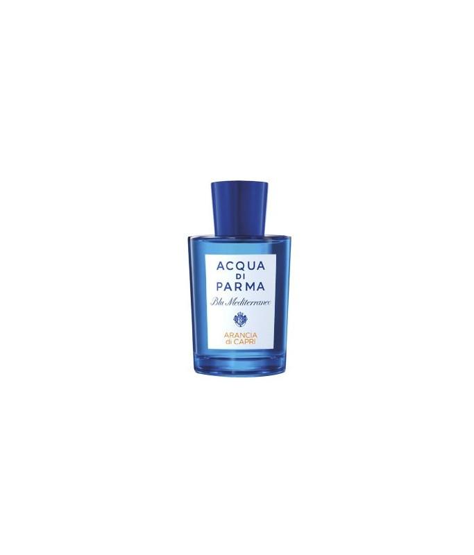 Acqua di Parma Blu Mediterraneo Arancia di Capri Eau de toilette spray 75 ml unisex