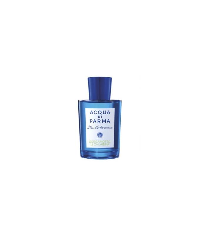 Acqua di Parma Blu Mediterraneo Bergamotto di Calabria Eau de toilette spray 150 ml unisex