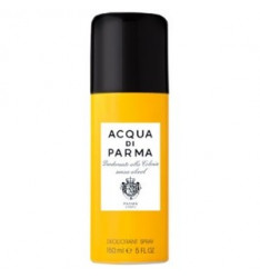 Acqua di Parma Colonia deodorante spray 150 ml uomo