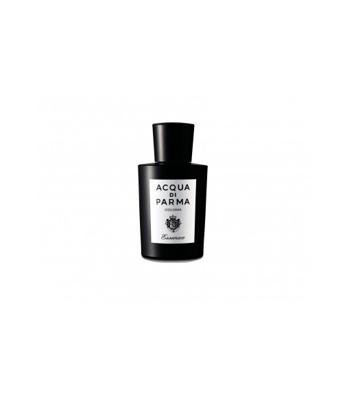 Acqua di Parma Colonia Essenza Eau de cologne 50 ml uomo