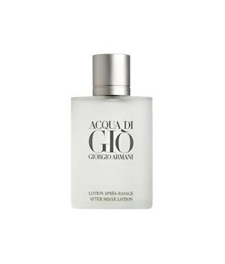 Armani Acqua di Giò pour homme Lotion Apres Rasage 100 ml - lozione dopobarba uomo