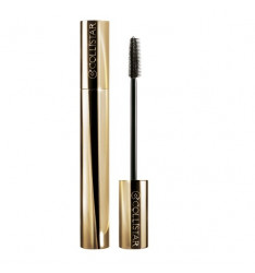 Collistar Linea occhi Mascara Infinito Make up occhi