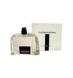 Costume National Scent Eau de parfum spray 100 ml Unisex