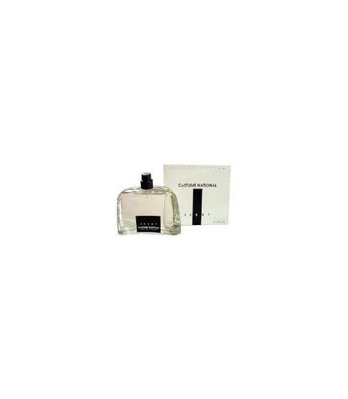 Costume National Scent Eau De Parfum Spray Unisex