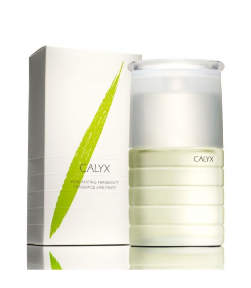 CLINIQUE calyx edp