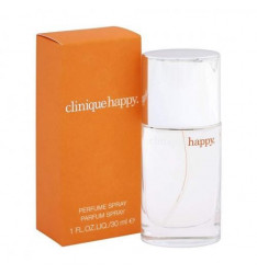 Profumo Clinique Happy Eau De Parfum Spray Donna