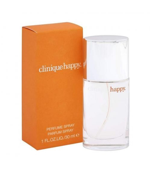 CLINIQUE HAPPY 30 ml