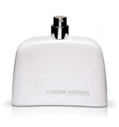 Costume National 21 Eau de parfum spray 50 ml Uomo