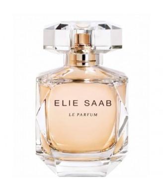 Profumo Elie Saab Le Parfum Eau de parfum spray 30 ml donna