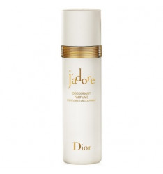 Dior J'adore Deodorante Spray 100 ml donna