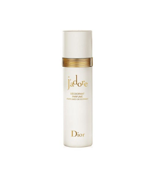 Dior J'adore Deodorante Spray Donna 100 ml