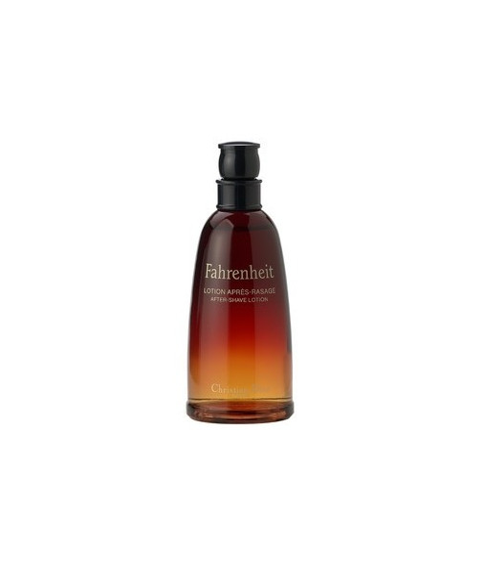 Dior Fahrenheit Lotion Après-Rasage Spray Lozione Dopo Barba