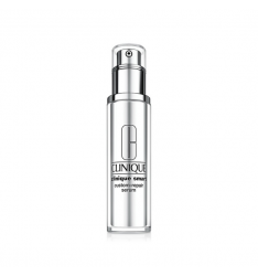 Clinique Smart Serum Siero viso antirughe, antimacchie - Trattamento Riparatore intelligente  viso donna