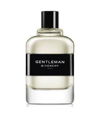 Profumo Givenchy Gentleman, Eau de toilette Vapo - Profumo uomo