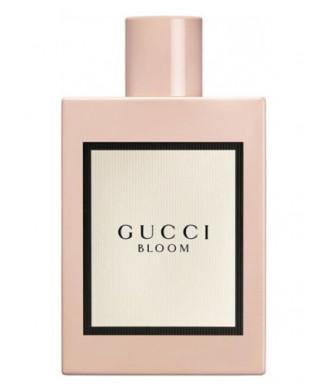 Profumo Gucci Bloom Eau de Parfum - Profumo Donna