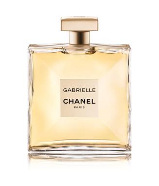 Profumo Chanel Gabrielle Eau de Parfum, Vapo - donna