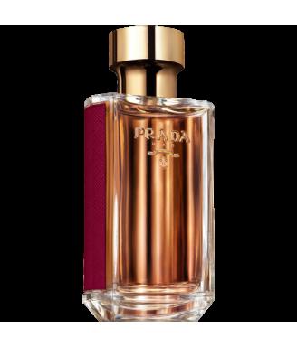 Profumo Prada La Femme Intense Eau de Parfum - Donna
