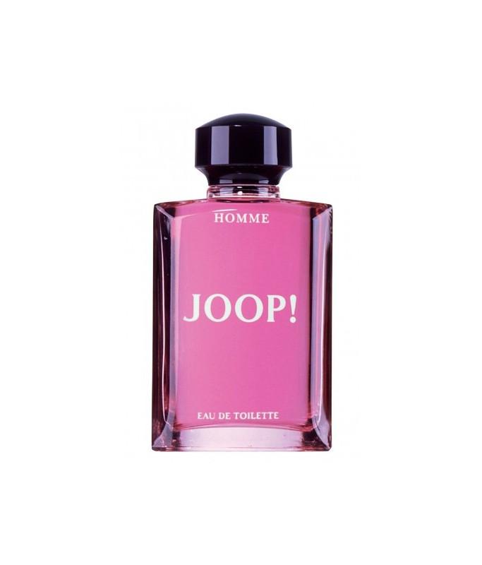 Joop Joop pour Homme Eau de Toilette Spray 75 ml uomo Offerta!