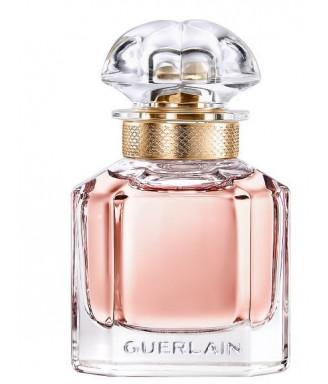 Profumo Guerlain Mon Guerlain Eau de Parfum Spray - Donna